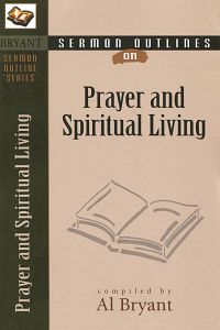 Prayerlivingv1