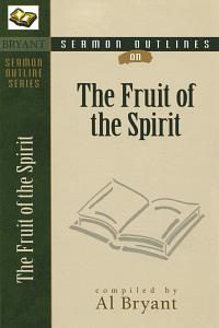 Fruitspirit