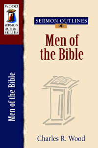 Menofbible