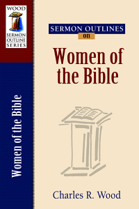 Womenofbible