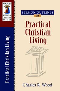Practicalliving
