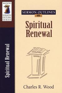 Spiritualrenew