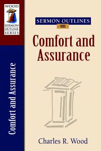 Comfortassurance