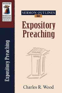 Expopreaching