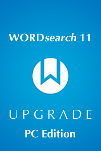 Ws11upgpc2