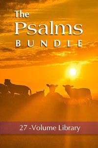 Psalmbundl