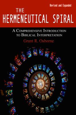 Thehermeneuticalspiral