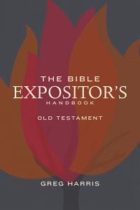 Exphandbook