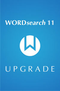 Ws11upgrade