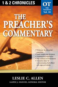Preachcomm12chron