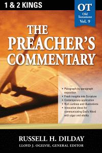 Preachcomm12kings