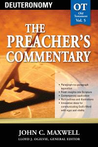 Preachcommdeut