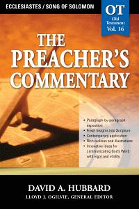 Preachcommeccsos