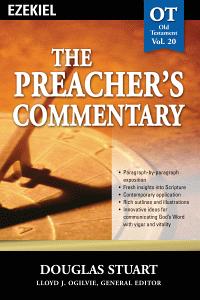 Preachcommeze