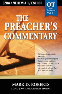 Preachcommezranehest