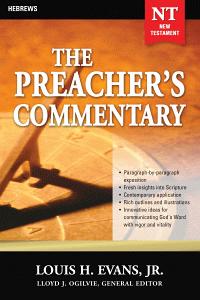 Preachcommheb
