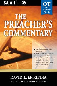 Preachcommisaiah1 39