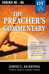 Preachcommisaiah40 66