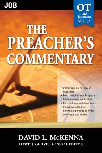 Preachcommjob