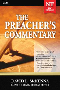 Preachcommmark