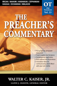 Preachcommmicmal