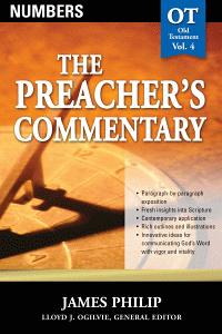 Preachcommnum