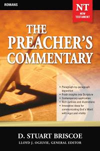 Preachcommromans