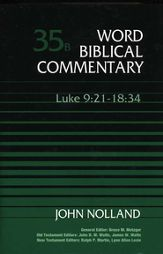 Job 21-37 Word Biblical Commentary by David J.A. Clines, Theology