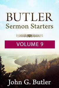 Butlersermst9