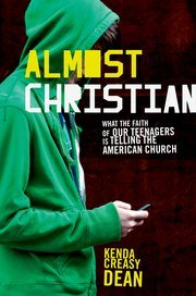 Almostchristian