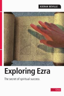 Exploring ezra