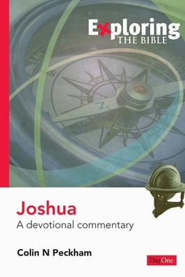 Exploring joshua