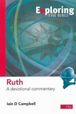 Exploring ruth