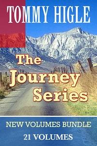 Journey21