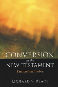 Conversionnt