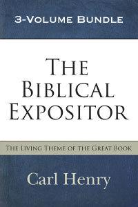 Biblicalexpositor3