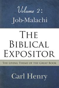 Biblicalexpositorv2