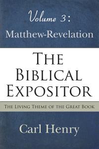 Biblicalexpositorv3