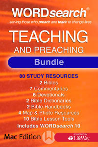 Teachpreachmac