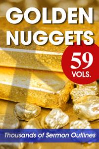 Goldennuggets59