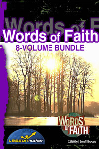 Wordsoffaithbundle8