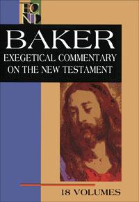 Bakerecnt18