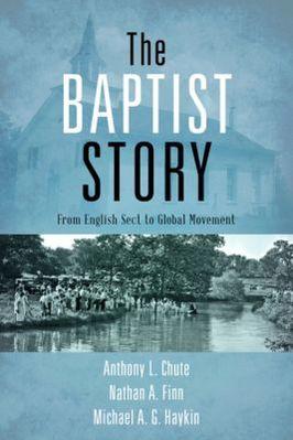 Baptiststory