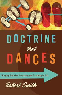 Doctrinedances