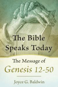 Biblespeaksgen2
