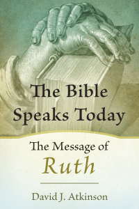 Biblespeaksruth