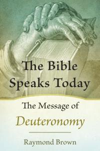 Biblespeaksdeut