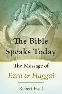 Biblespeaksezrahaggai