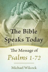 Biblespeakspsalm1