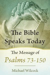 Biblespeakspsalm2